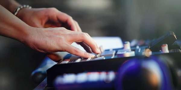 Beatmaker: Groove