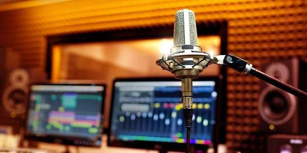 Production: Vocal